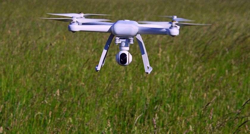 drone-agricoltura-di-precisione
